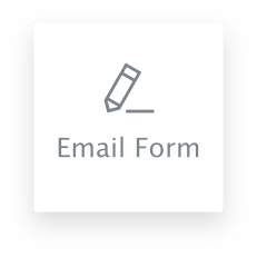 Email-Form | Xtensio