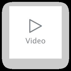 Video Module | Xtensio