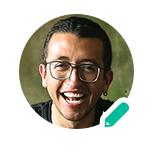 Happy User | Xtensio